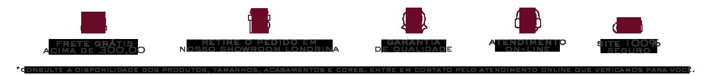 Andreza Mota