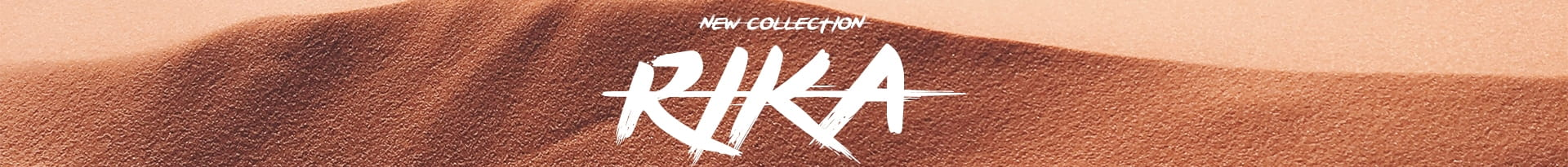 RIKA COLLECTION