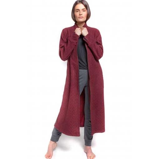Robe longo