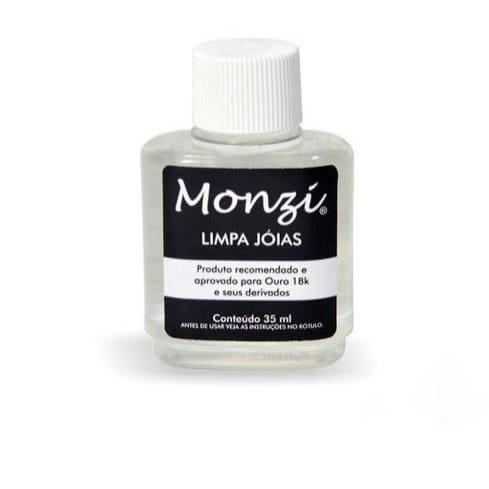 Produto Monzi Joias