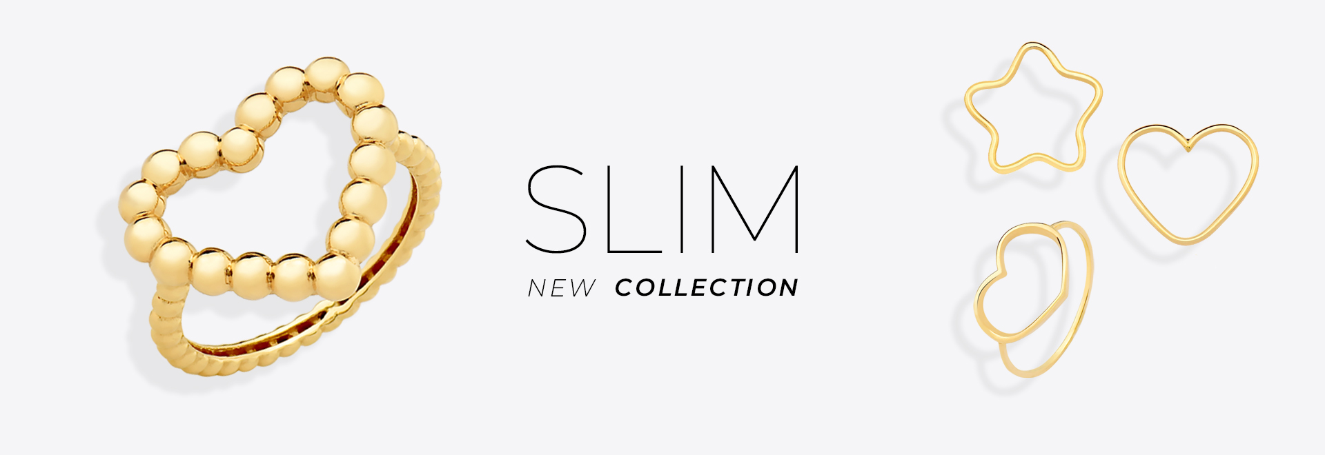 Slim Collection