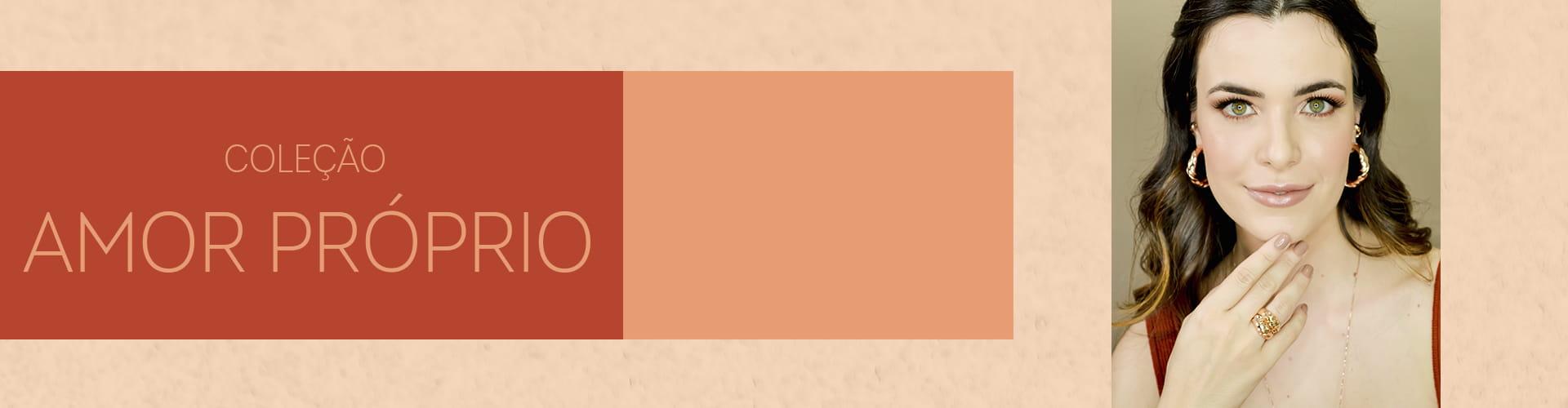 Brincos, colares, pulseiras e anéis em semijoias com pérolas, metal e zircônia você encontra aqui na Privilège. Acessórios que realçam a sua beleza e refletem o brilho da sua essência. Nossas peças possuem garantia eterna de banho e Cravação em microzirconias e são antialérgicas. Parcelamos em até 10x no cartão de crédito. Atendemos atacado e varejo.