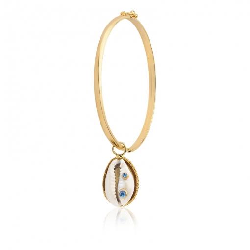 Bracelete Salinas