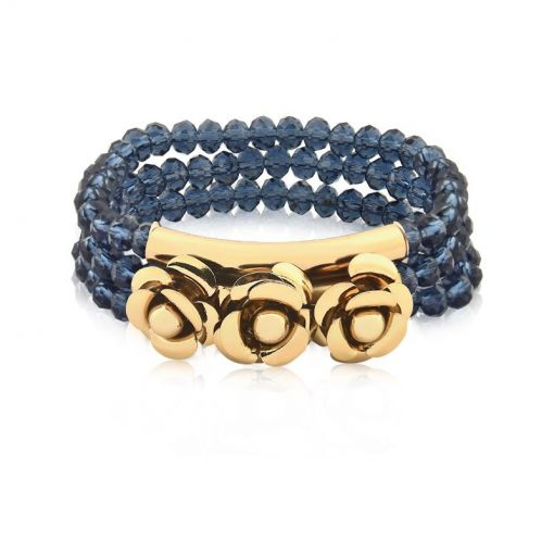 Bracelete Milao