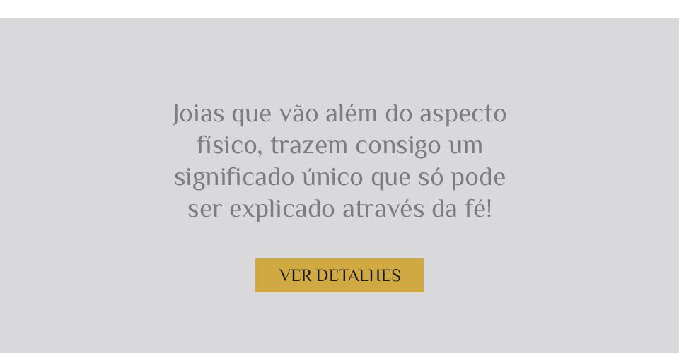 Sacrum Joias de Fé