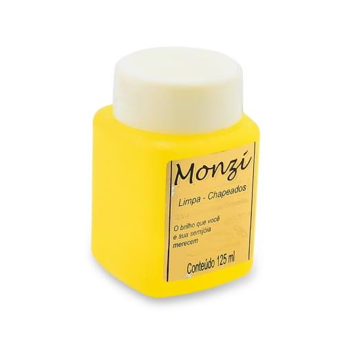 Monzi Limpa Banhados 125 ML