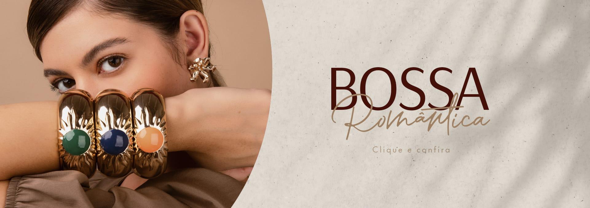 Bossa 01