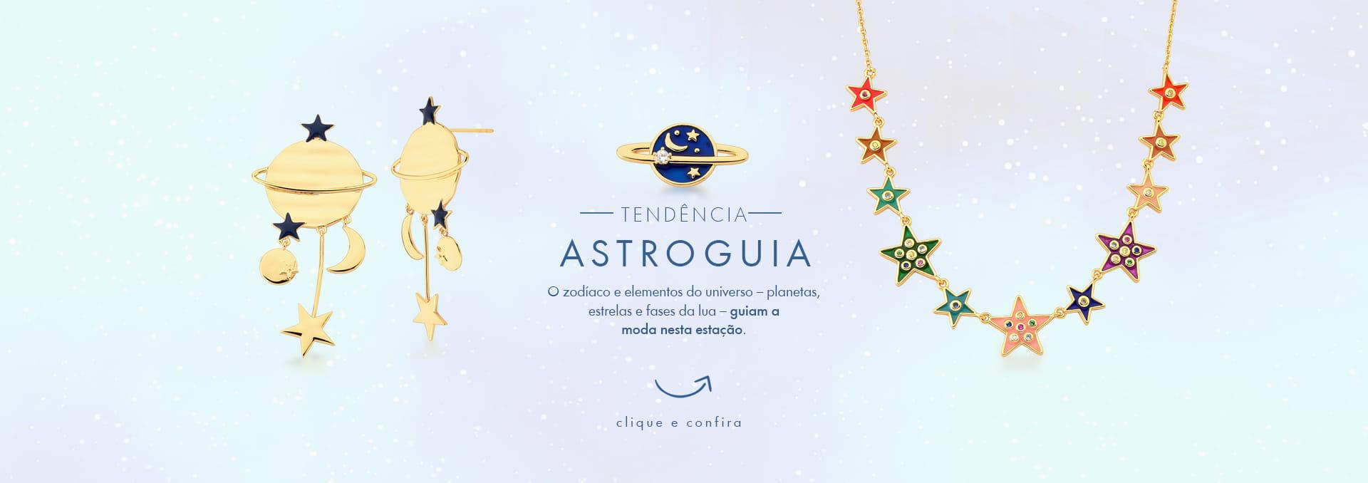 Astroguia